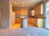 9236 Sterling Hill - Photo 5