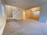 9236 Sterling Hill - Photo 6