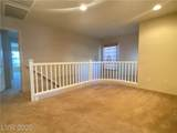 9236 Sterling Hill - Photo 7