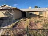 3890 Arizona Avenue - Photo 1