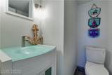 3111 Bel Air - Photo 25
