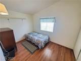 760 Kathryn Avenue - Photo 31