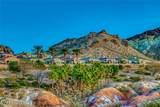 102 Contrada Fiore - Photo 43