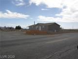 2991 Rio Rico Drive - Photo 2