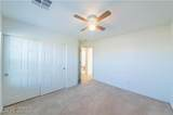 7945 Alta Lima Valley - Photo 25