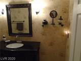 2200 Fort Apache - Photo 13