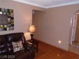 2200 Fort Apache - Photo 5
