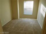 9975 Peace Way - Photo 14