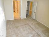 9975 Peace Way - Photo 15