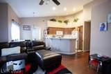 5225 Reno - Photo 1