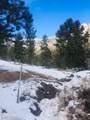 4793 Knotty Pine Way - Photo 24