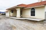 2481 Hacienda - Photo 4