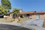 3518 Maricopa Way - Photo 1