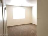5931 Tamara Costa Court - Photo 12