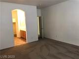 5931 Tamara Costa Court - Photo 13