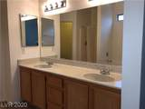 5931 Tamara Costa Court - Photo 15