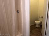 5931 Tamara Costa Court - Photo 16