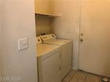 5931 Tamara Costa Court - Photo 18