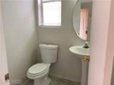 5931 Tamara Costa Court - Photo 20