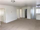 5931 Tamara Costa Court - Photo 23