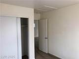 5931 Tamara Costa Court - Photo 30