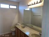 5931 Tamara Costa Court - Photo 31