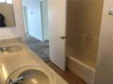 5931 Tamara Costa Court - Photo 33