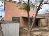 5931 Tamara Costa Court - Photo 40