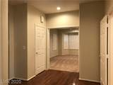 1465 Bonner Springs - Photo 14