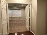 1465 Bonner Springs - Photo 15