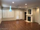1465 Bonner Springs - Photo 8