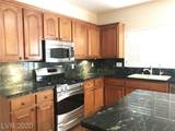 1465 Bonner Springs - Photo 9