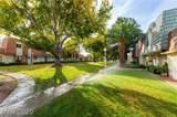 3781 Garden North Drive - Photo 2