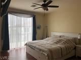 8224 Cupertino Heights - Photo 31