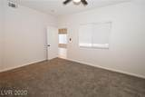 9580 Reno Ave - Photo 13