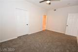 9580 Reno Ave - Photo 14