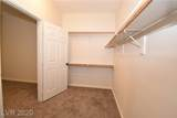 9580 Reno Ave - Photo 19