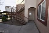 9580 Reno Ave - Photo 20