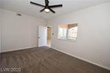 9580 Reno Ave - Photo 24