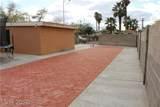 3901 Palomar - Photo 29
