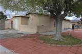 3901 Palomar - Photo 4