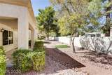 8524 Desert Holly Drive - Photo 49