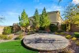 9465 Ashlee Ridge - Photo 27