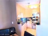 220 Flamingo - Photo 10