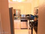 220 Flamingo - Photo 9