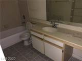 2200 Fort Apache - Photo 11