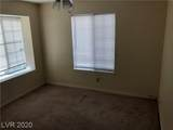 2200 Fort Apache - Photo 12