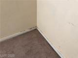 2200 Fort Apache - Photo 14
