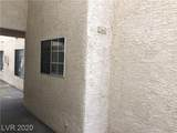 2200 Fort Apache - Photo 19