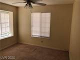 2200 Fort Apache - Photo 2